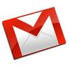 Gmail Notifier Windows 8.1