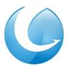 Glary Utilities Pro Windows 8.1