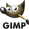 GIMP Windows 8.1