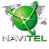 Navitel Navigator Windows 8.1