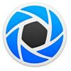 KeyShot Windows 8.1